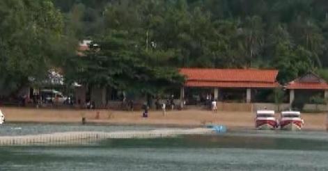 phuket island 2