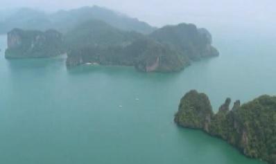 phuket island 4