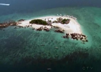 phuket island 5