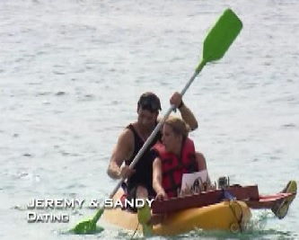 phuket jeremy sandy cline 10