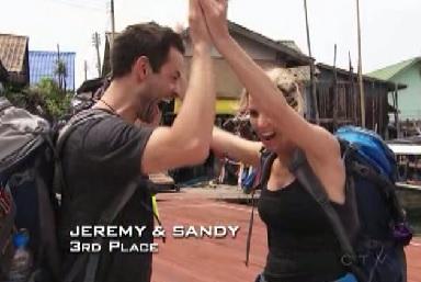 phuket jeremy sandy cline 15