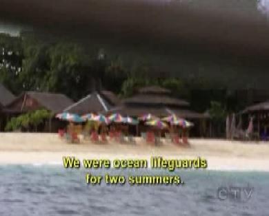phuket lifeguard