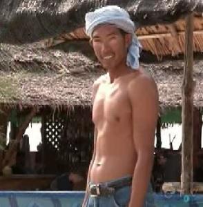 phuket man 8