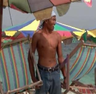 phuket man 9