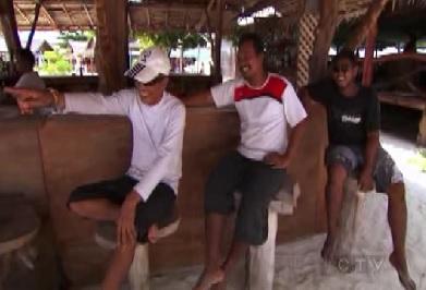 phuket people