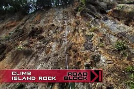 phuket rock
