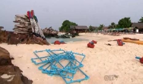 phuket supplies