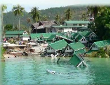 phuket tsunami