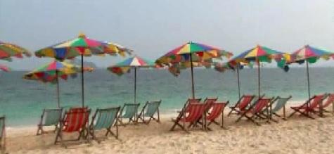 phuket umbrellas 1