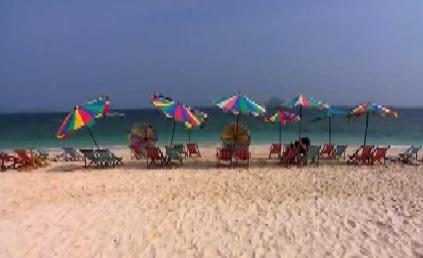 phuket umbrellas 2