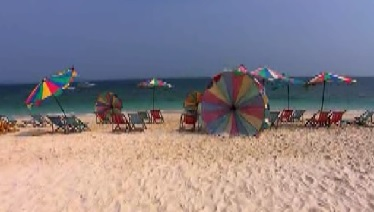 phuket umbrellas 3