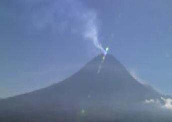 phuket volcano