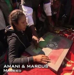 salima amani marcus pollard 12