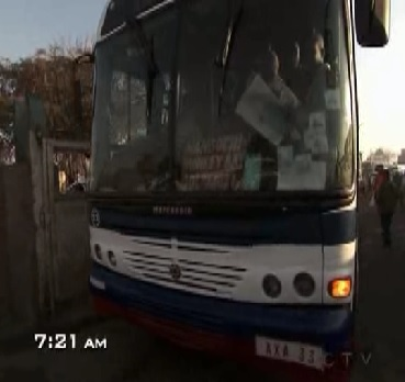 salima bus 3