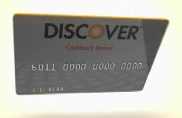 salima discover