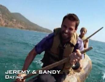 salima jeremy sandy cline 6