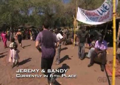 salima jeremy sandy cline 7