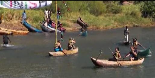 salima paddle
