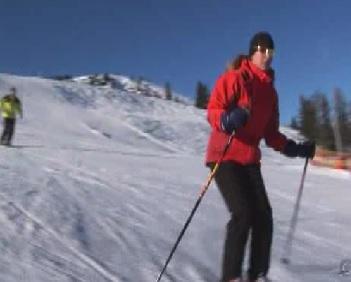 salima ski