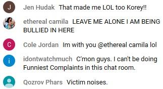 30 complaints ep 7 12