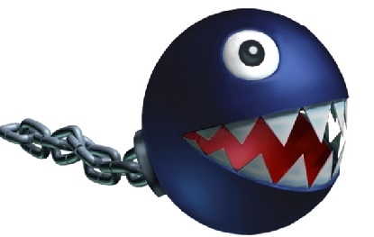 chain chomp.jpg