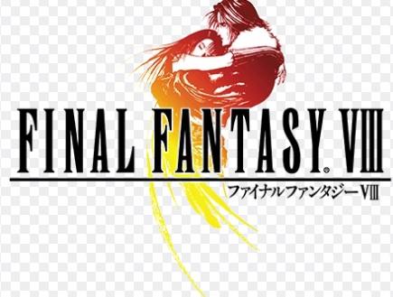 final fantasy viii.jpg