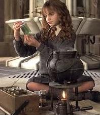 hermione polyjuice.jpg