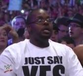 undertaker streak.jpg