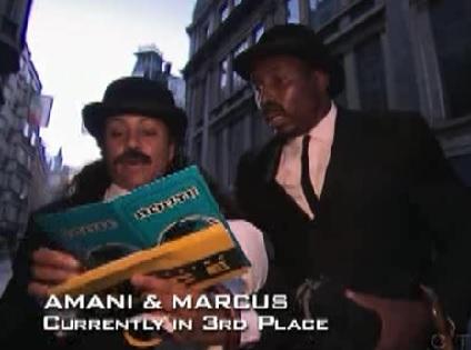 brussels amani marcus pollard 4