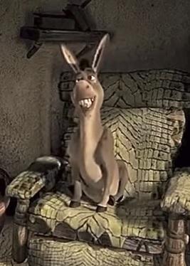 donkey waffles.jpg