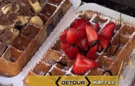 gent waffle 2