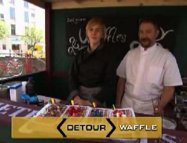 gent waffle 3