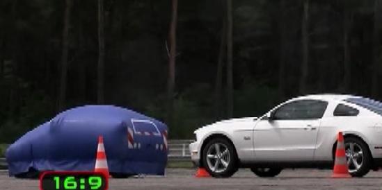 lommel car 1