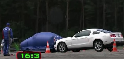 lommel car 2