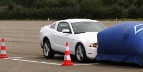 lommel car 6