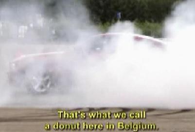 lommel car 8