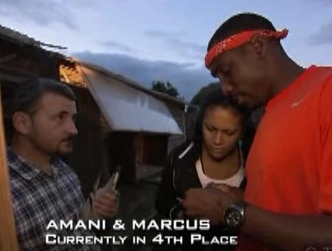 muur amani marcus pollard 4