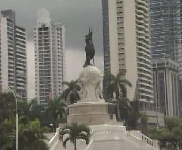 panama city balboa 1