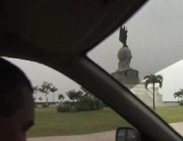 panama city balboa 2