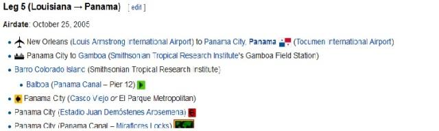 panama city balboa