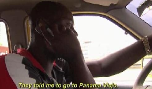 panama city driver 1