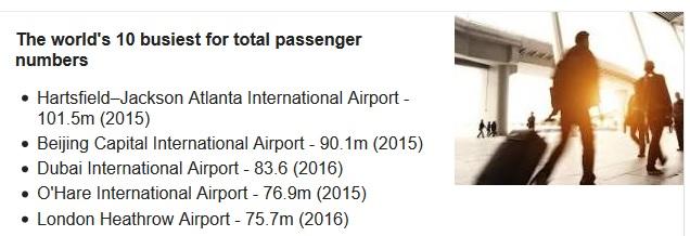 atlanta airport 1