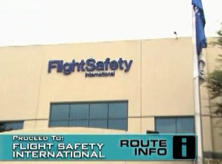 atlanta flight safety