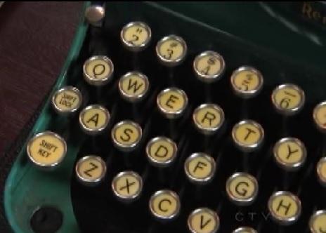 atlanta typewriter 2