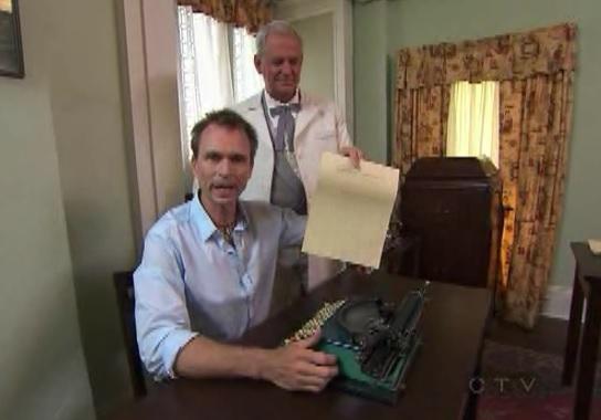 atlanta typewriter 4