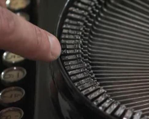 atlanta typewriter 6