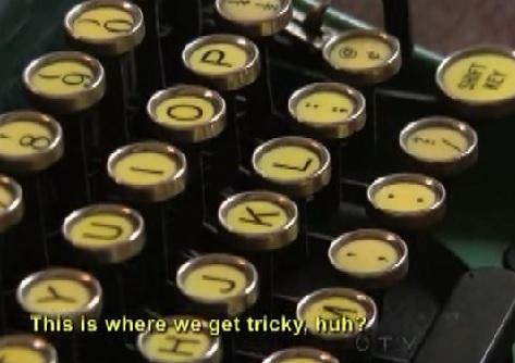 atlanta typewriter 7