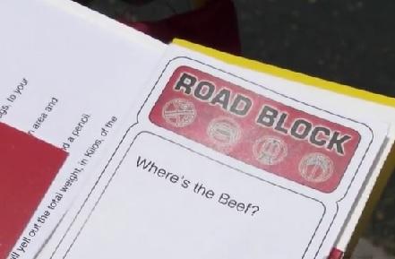buenos aires roadblock