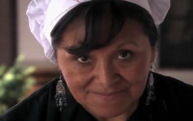 cafayate empanada 5