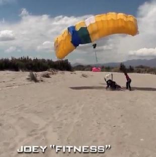 cafayate joey fitness 1